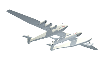 Stratolaunch3