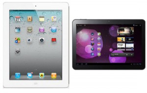 ipad2-vs-galaxy-tab-101