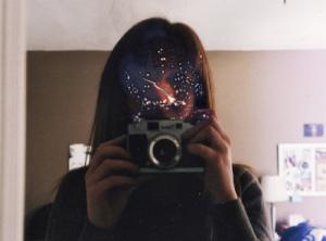 camera-picture-self