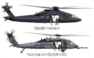 stealth_blackhawk