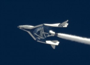 spaceshiptwo-virgin-galactic-3
