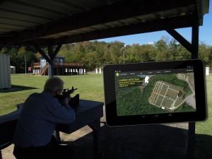 Vanderbilt-sniper-600x450