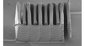 harvard-tiny-battery-2013-06-19-03