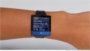 microsoft-smart-watch-illo-614xa