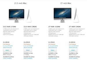 New_iMacs_508