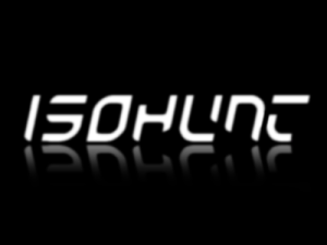 Isohunt_Black