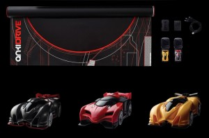 anki-drive-race-car-bluetooth