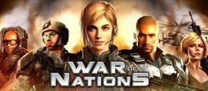 war-of-nation-843x370