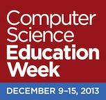 CSEdWeek_logo_square_red