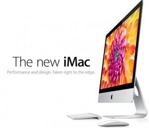 new-imac