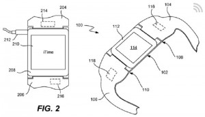 apple-smartwatch-iwatch