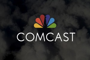 comcast_large