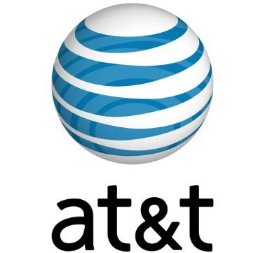 AT&T Makes Million Dollar Contribution To Girls Who Code
