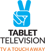 Tablet TV