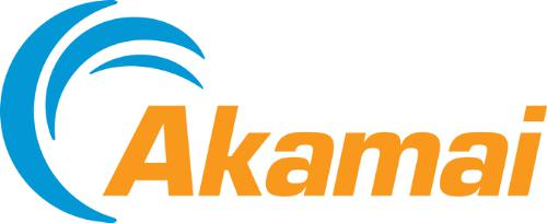 Akamai Warns of IptabLes and IptabLex Infection on Linux, DDoS attacks