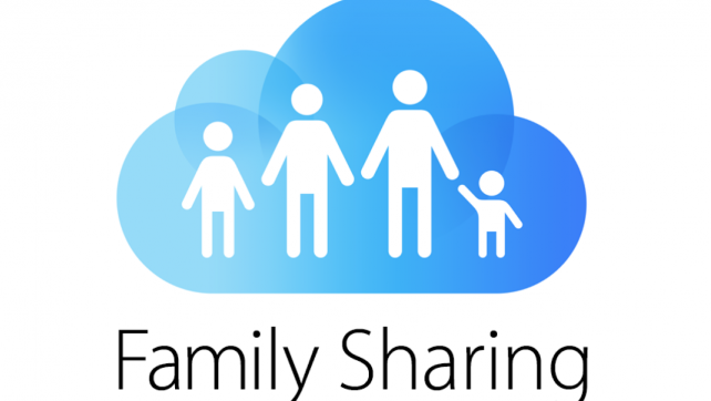 Update: Apple Family Sharing is Broken and Uncaring