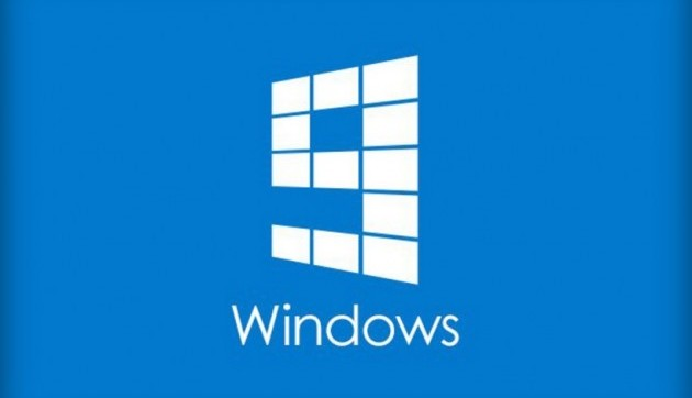 Windows 9 will be free to Windows 8 owners