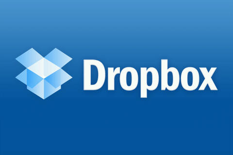700,000 Dropbox Credentials compromised, in latest round of Hacks.