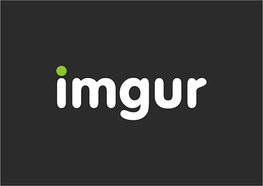 Imgur reimagines the GIF Format with GIFV