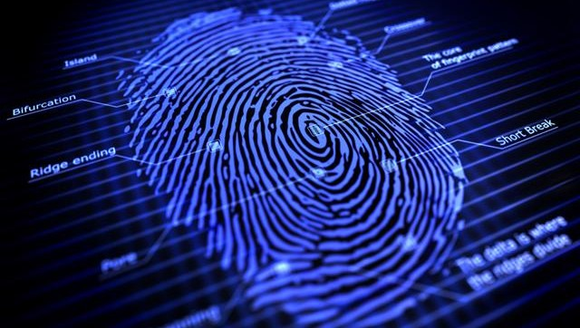 Legal Ruling Suspects Fingerprint may be used to UNLOCK his mobile device.