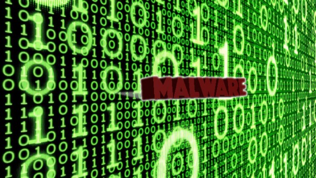 Coming from out of nowhere the 'Regin' malware impact is described as groundbreaking.